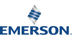 Image of Emerson Logo (Compressed)